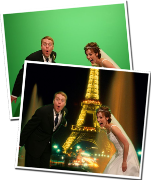 Green Screen Photo Booth.png