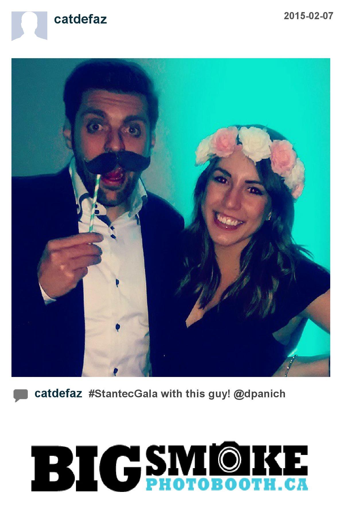 Stantec Gala Instagram Printing.jpg