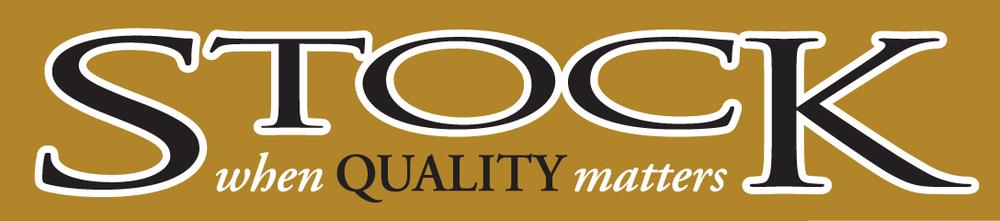 Stock_QualityMatters_Logo_Gold.jpg