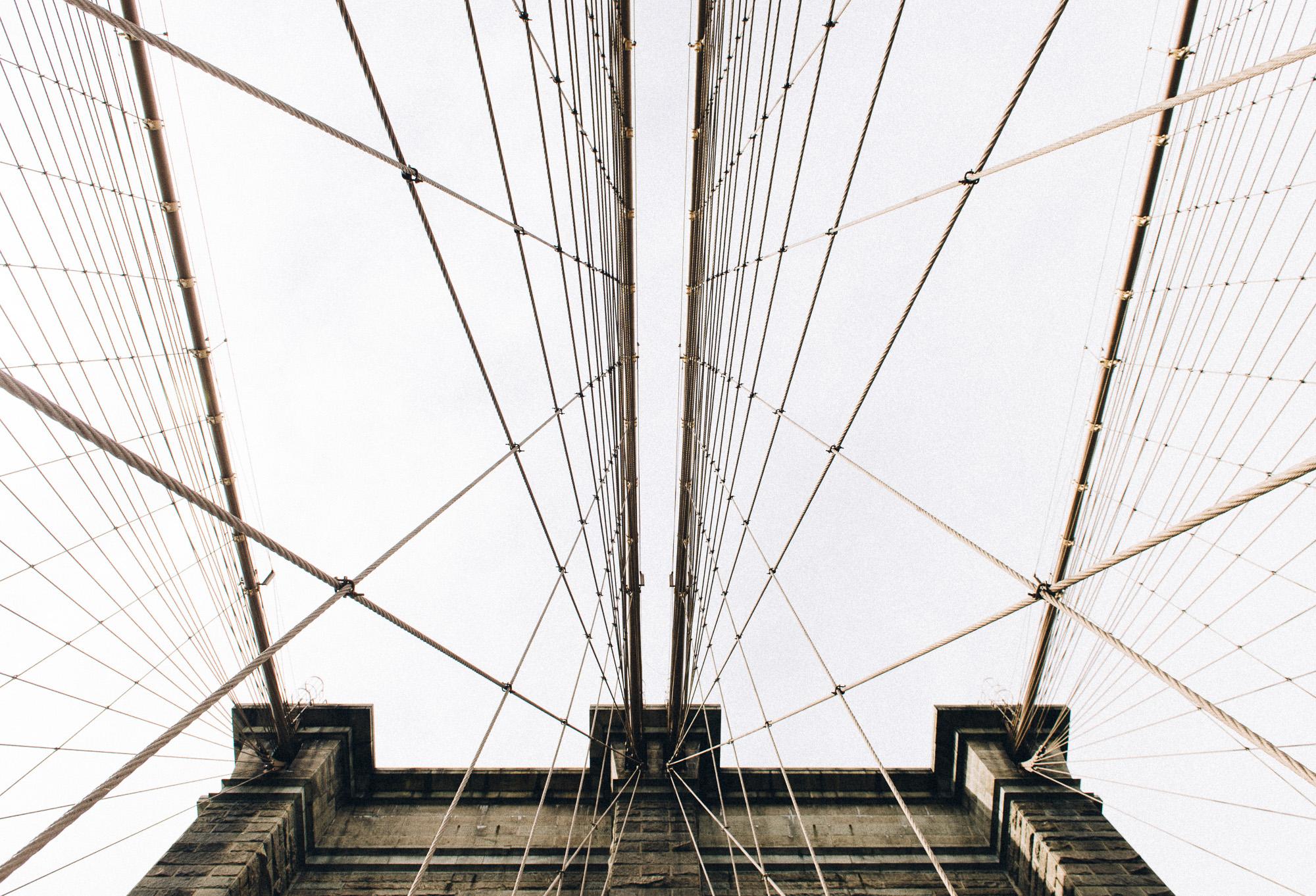 Structure-13.jpg