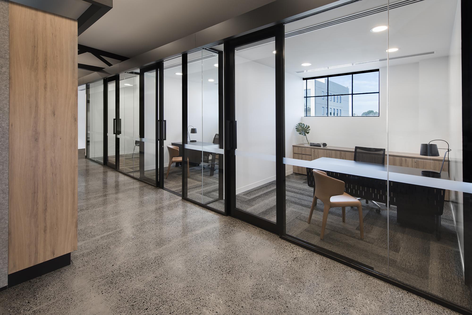 Corsair Offices-31.jpg
