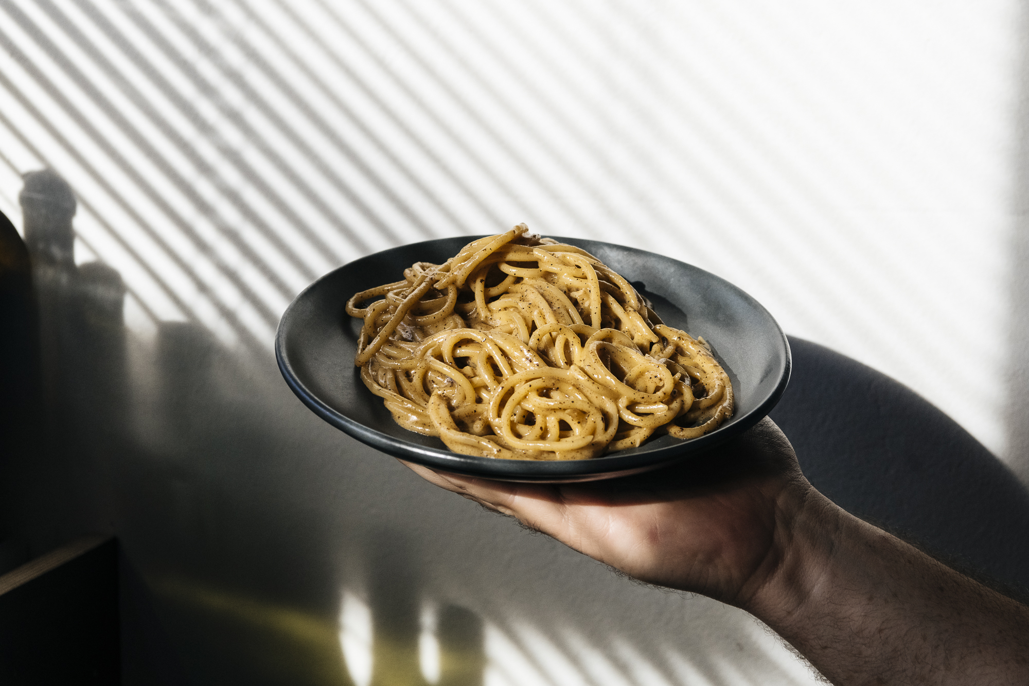 Pasta-2.jpg