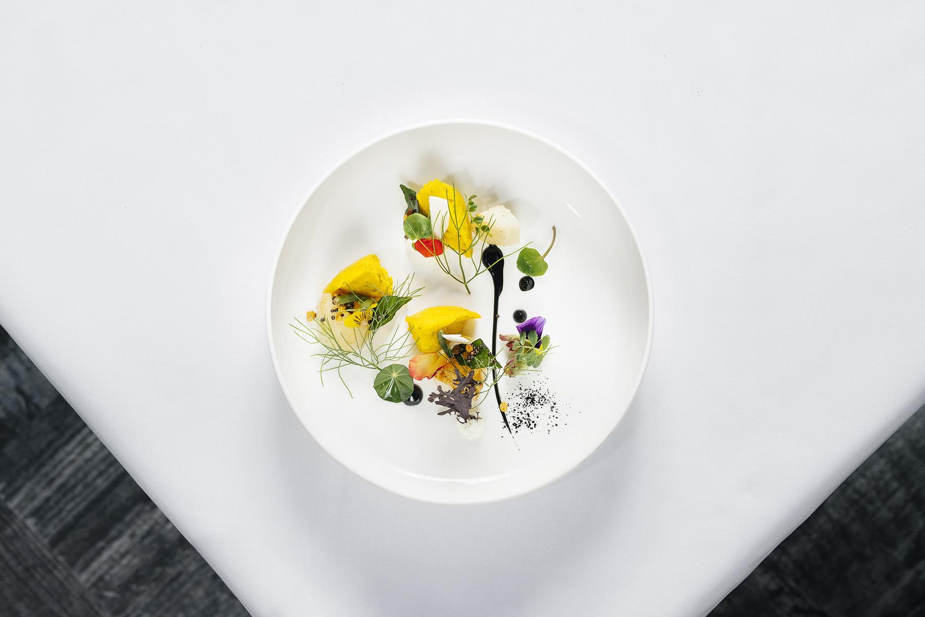 Food_28.jpg