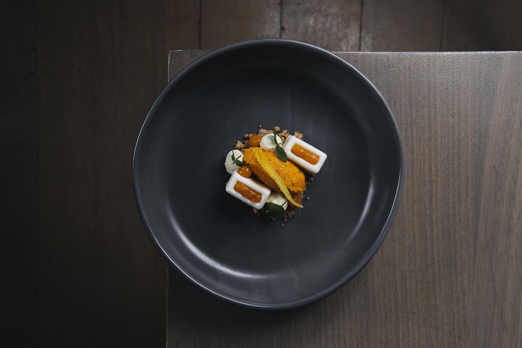 Food_41.jpg