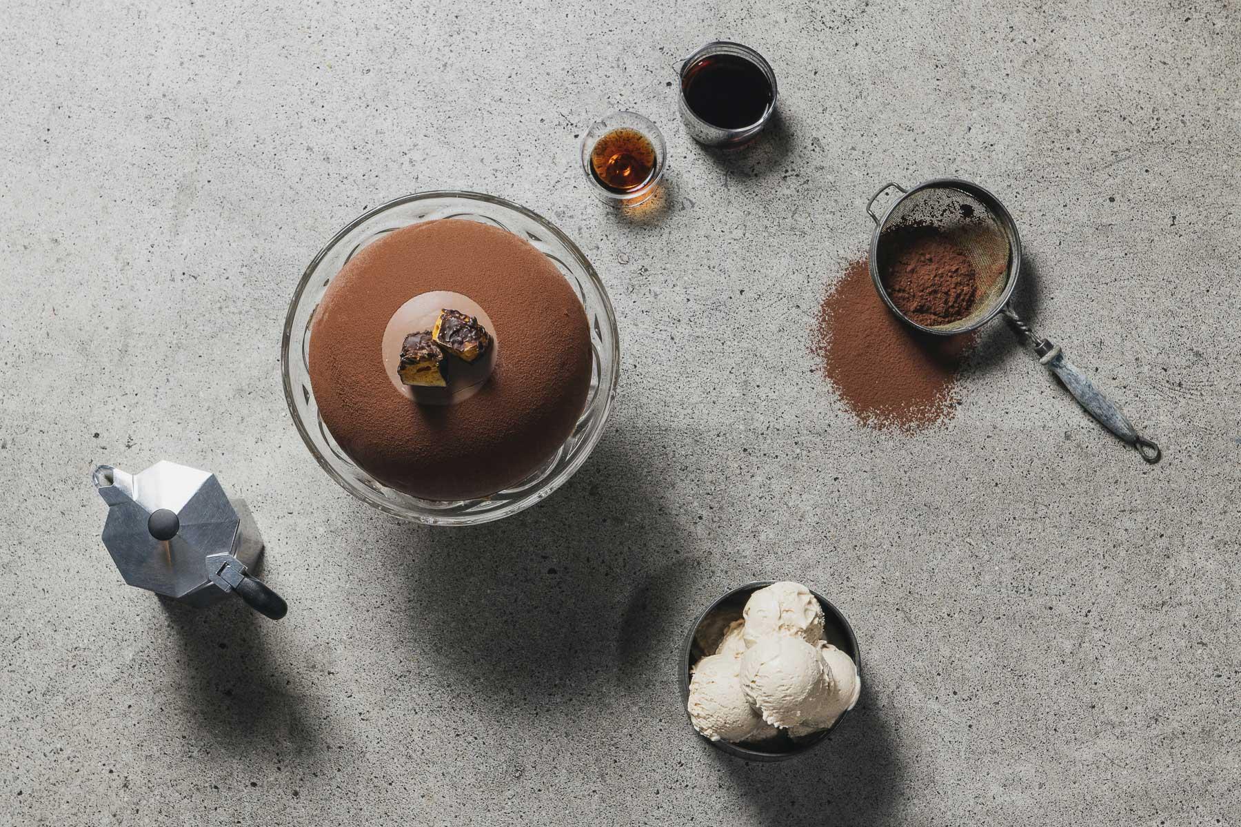 Food_51.jpg
