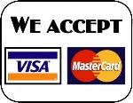 Visa_Mastercard_1.jpg