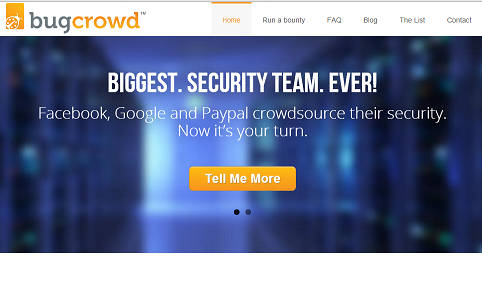 bugcrowd.png