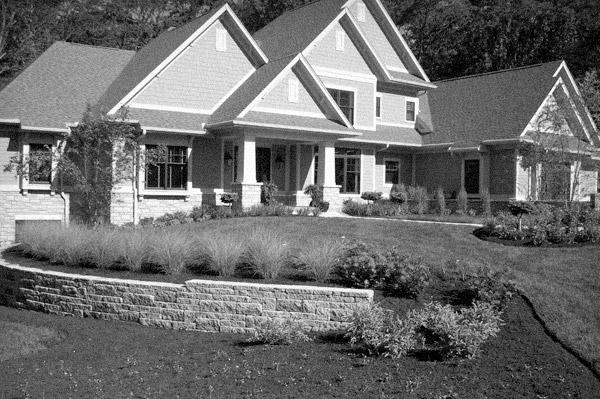 home-house-3.jpg