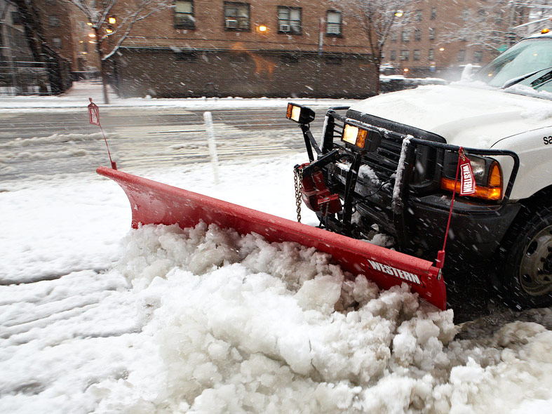 snow1-700.jpg