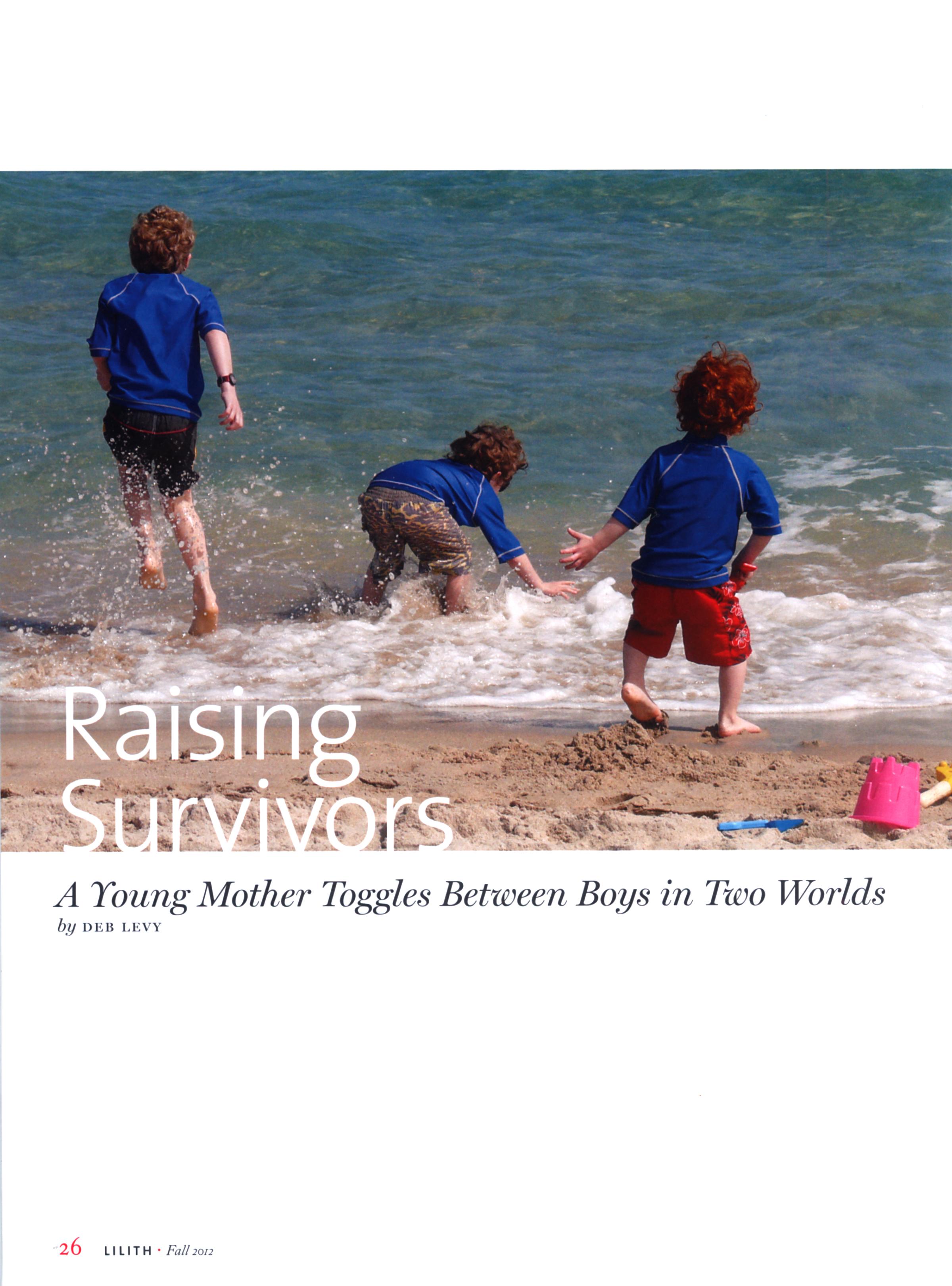 RaisingSurvivors 1.jpg