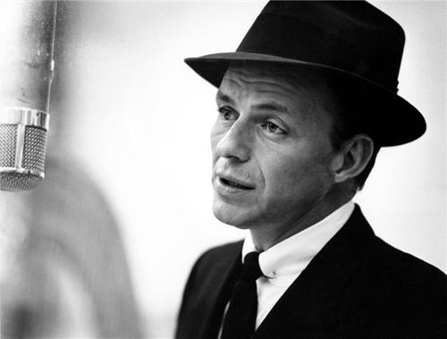 Frank+Sinatra+sinatra1+png.png