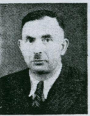 Moshe Boruchowicz1.jpg