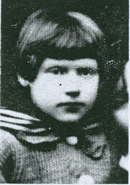 rivka wainberg or sara boruchowicz.jpg