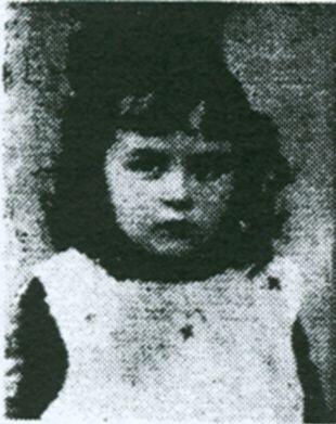 Rivka Wainberg1.jpg