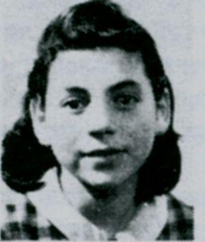 Sara Wajnberg1.jpg