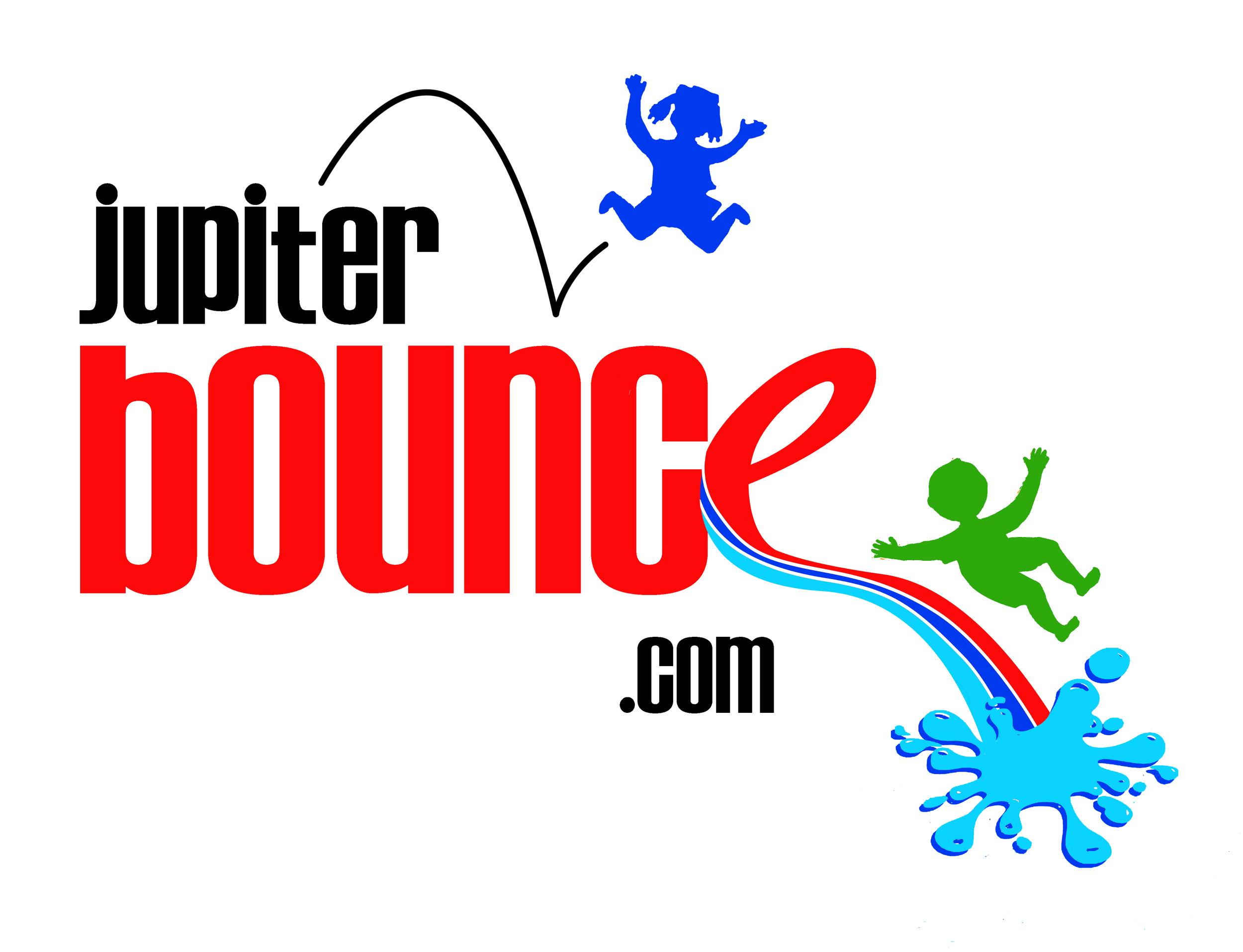 Jupiter Bounce Logo.jpg