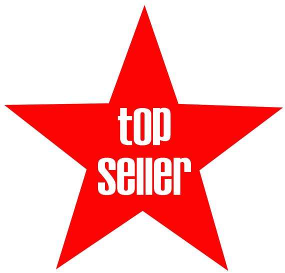 Jupiter Bounce Callout Banners Top Seller.jpg