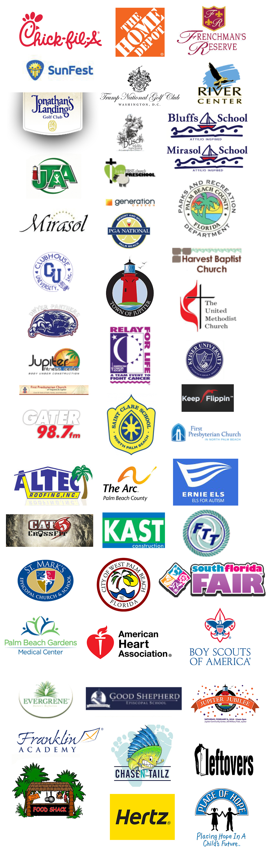 Company logos for website 10.12.15.jpg