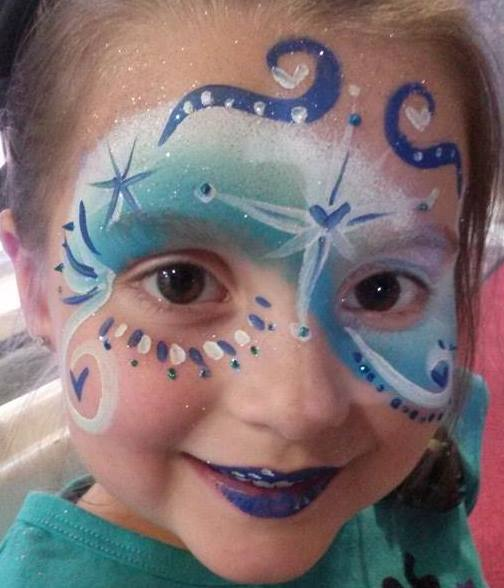 Face painting by jupiter bounce  (1).jpg