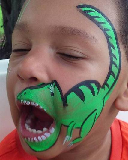 Face painting by jupiter bounce  (3).jpg