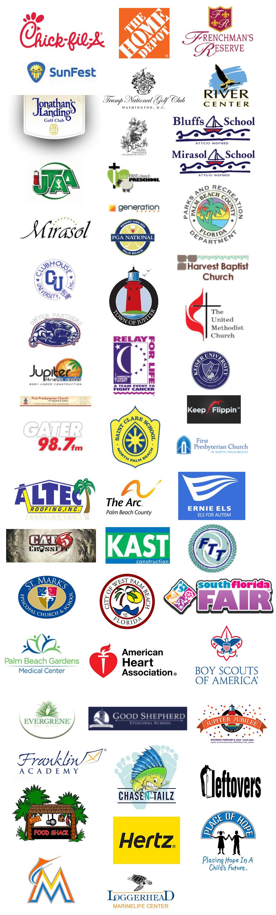 Company logos for website 5.22.18.jpg