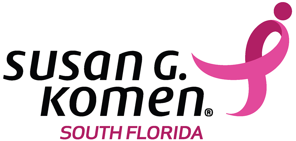 Susan-Komen-South-Florida.jpg
