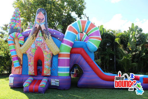 new NEW+SUGAR+SHACK+CANDY+LAND+INFLATABLE+EVENT+RENTAL+JUPITER+WEST+PALM+BEACH.jpg