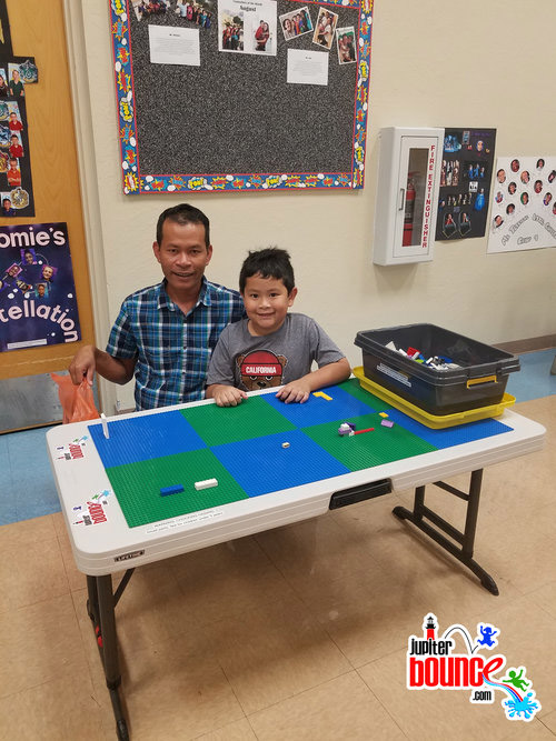 lego-table-build-steam-educationalgames-southflorida-.jpg