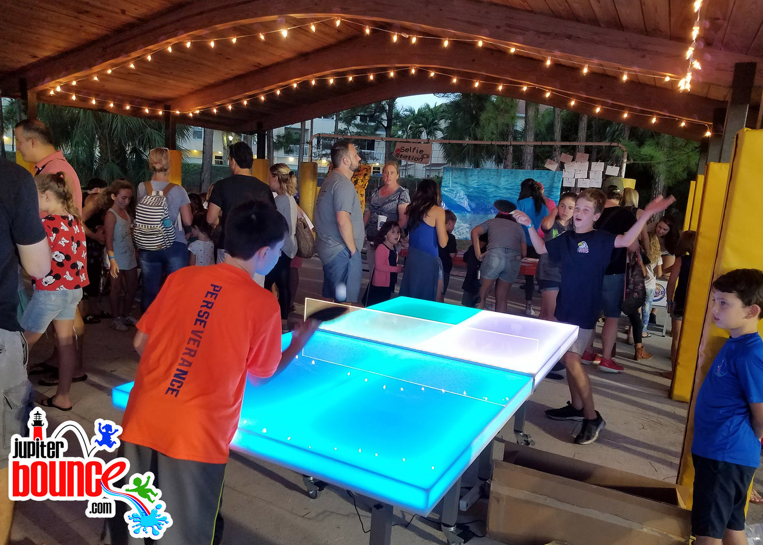 led-ping-pong-table-partyrental-eventrental.jpg