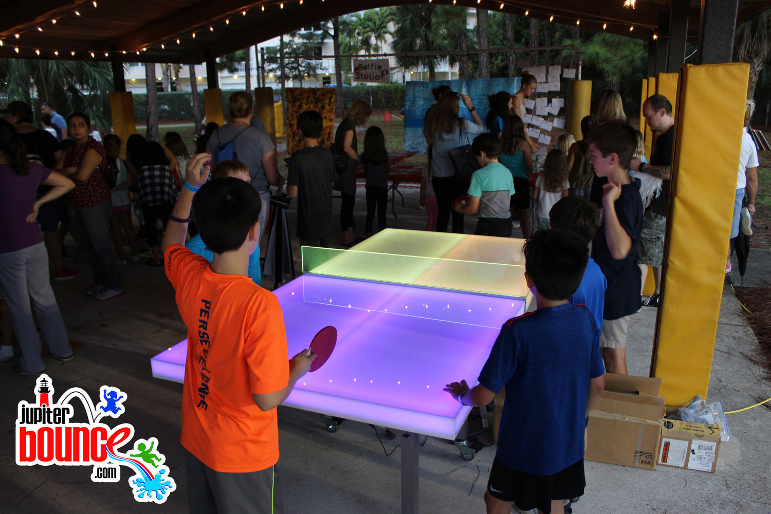 ledpingpongtable-tabletennis-partyrental-eventrental-birthdayparty-competitivegames-jupiterbounce-westpalmbounce-palmbeachcounty.jpg