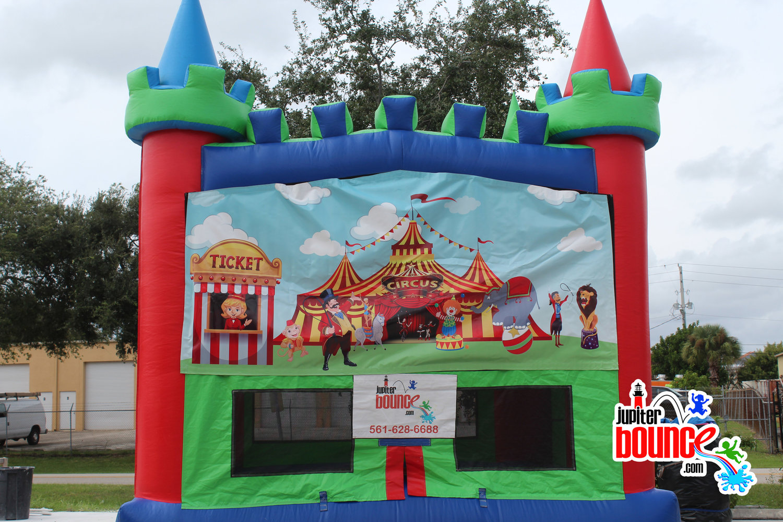 artpanel-theme-themedparty-bouncehouse-combobouncehouse-watergames-yardgames.jpg