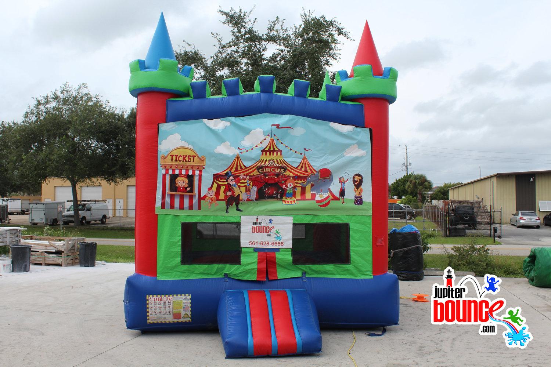 artpanel-bouncehouse-waterslide-combobouncehouse-theme-partyplanning-eventplanning.jpg