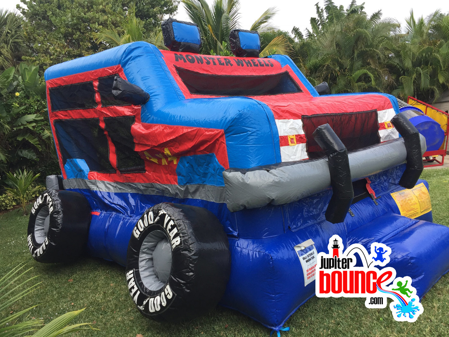 monstertruck-bouncehouse-themedevent-birthdayparty-wellington.jpg