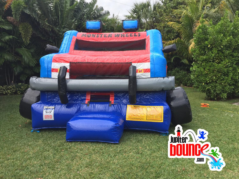monstertruck-bouncehouse-theme-partyplanning-eventplanning-palmbeach-stuart.jpg