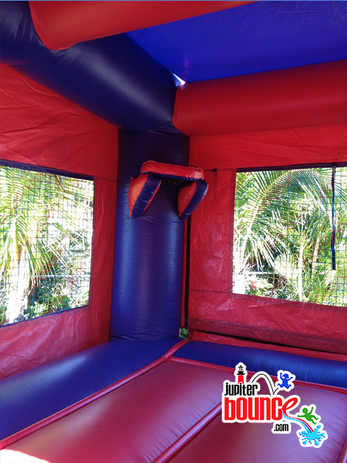 bouncehouse-waterslide westpalmbeach-dunk tank-megawire-corporateevent-photobooth.jpg