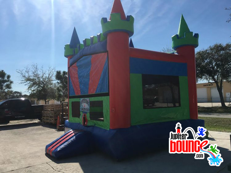 castledeluxebouncehouse-bouncehouserental-jupiterbouncehouserental-partyplanning-wedding-photobooth-catering.jpg
