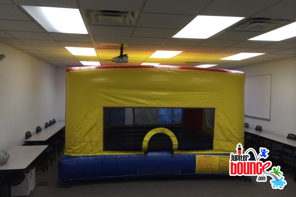 indoorbouncehouse-birthdayparty-commercialevent-mygymjupiter.jpg
