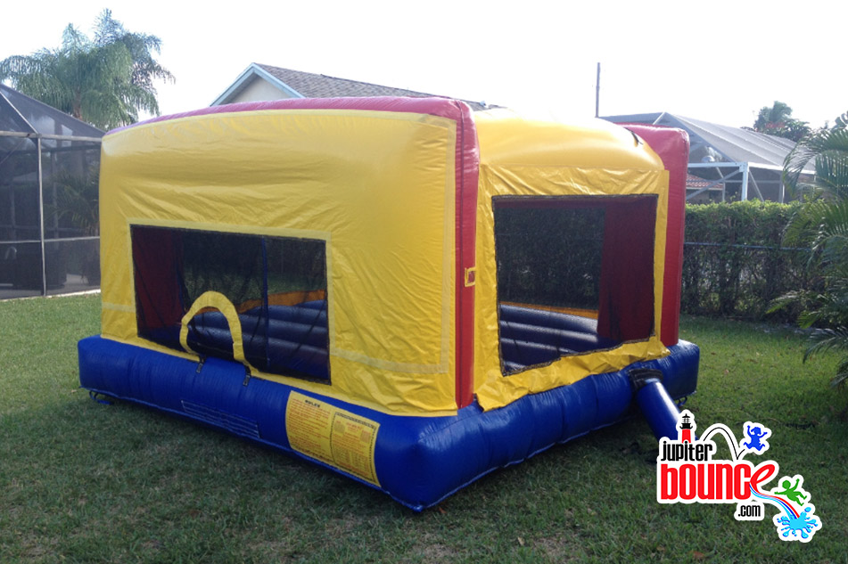 indoorbouncehouse-birthdayparty-jupiterbounce-stuart-hobesound-mygymjupiter-southfloridafamilyfun-eventplanner-wedding.jpg