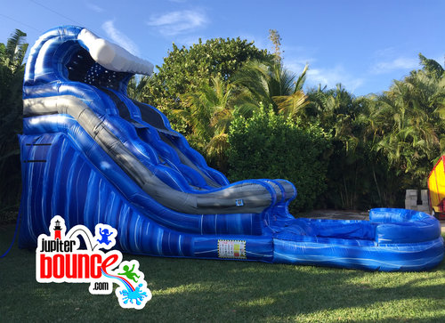 watersliderental-southfloridabounce-mybouncehouseguy-jupiterbouncehouse-wellington.jpg