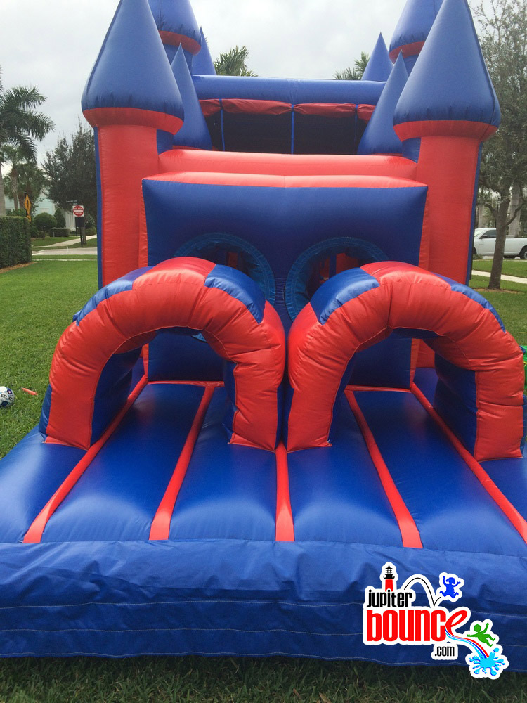 3in1obstaclecourse-combobouncehouses-wellingtonpartyrental-jupiterbirthdayparty-magician.jpg