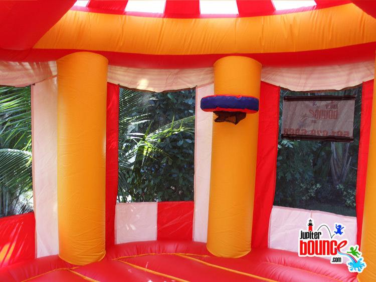 circuscombobouncehouse-carnivalgames-partyrentalsouthflorida-jupiterbouncehouse-mybouncehouseguy-wellington-lakepark-christfellowship.jpg