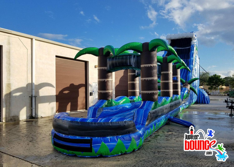 tsunamiwaterslide-adultwaterslide-partyrental-jupiter-junobeach-wpb-pbg-stuart-hobesound-martincounty.jpg