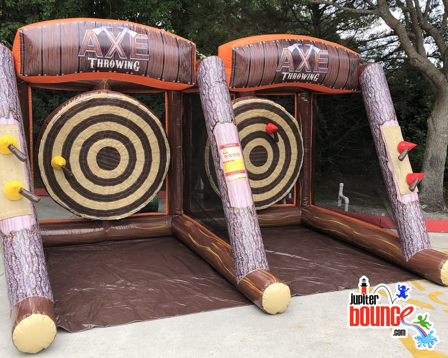 lumberjack-safeaxethrowing-jupiterbouncehouserental-waterslide-interactivegames-palmbeachcounty-westpalmbeach.jpg