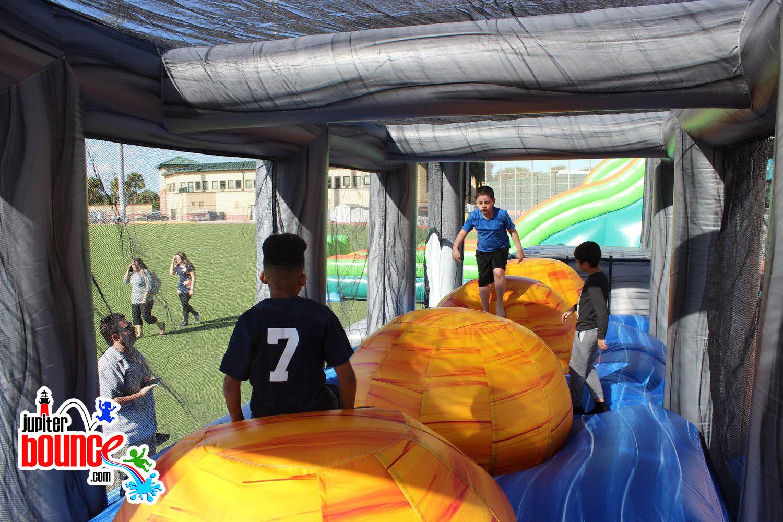 bigballer-wipeout-sportsgames-jupiterbouncehouse-watersliderental-facepaintingsingerisland-balloonartist-singerisland-weddingdj.jpg