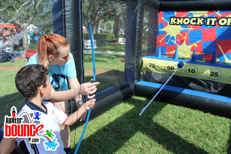 safearchery-partyrentalsouthflorida-jupiterbounce-wpb-palmbeachgardens-wellington-loxahatchee.jpg