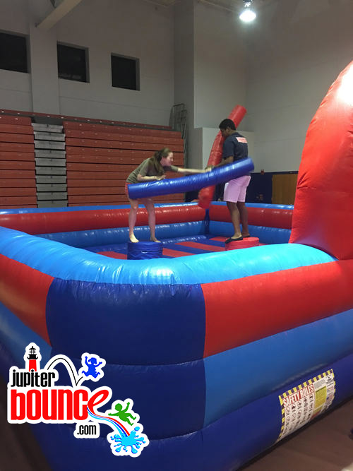 joust-inflatables-partyrentalpalmbeachcounty-martincountywatersliderental-weddingdj-lantana-indiantown-northpalmbeach.jpg