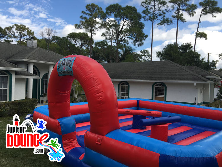 joust-palmbeachpartyrental-jupiterbouncehouse-westpalmbeach-wellington-palmsprings-rockwall-mechanicalbull-facepainting.jpg