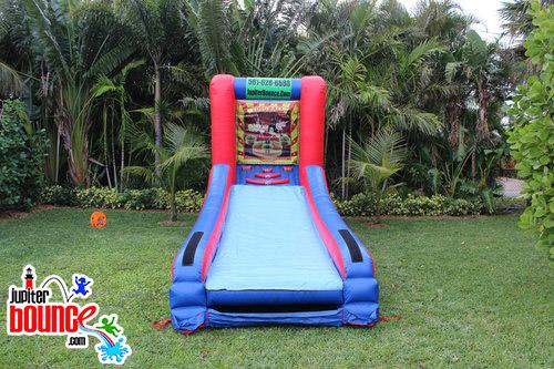 skeeball-partyrentalsouthflorida-jupiterbouncehouse-wpb-loxahatchee-indiantown-palmsprings-delraybeach-bocaraton.jpg