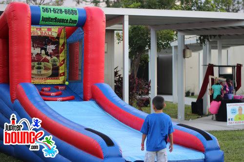 skeeball-jupiterbounce-carnivalgames-eventrental-partyplanning-southfloridabouncehouserental-photobooth-loxahatchee-boyntonbeach.jpg