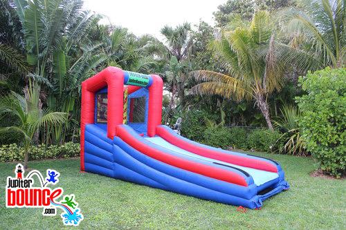 skeeball-jupiterbounce-westpalm-partyrental-southfloridawaterslides-photobooth-mechanicalbull-mime-snowconetruck.jpg